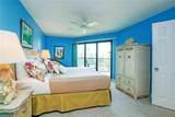 2445 Gulf Drive - Photo 10