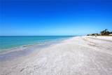 2445 Gulf Drive - Photo 2