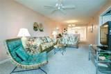 2445 Gulf Drive - Photo 5