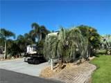 5810 Pathwood Court - Photo 3