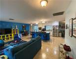 1112 29th Terrace - Photo 10