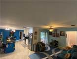 1112 29th Terrace - Photo 11
