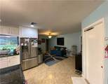 1112 29th Terrace - Photo 12