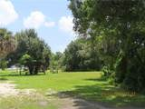 1194 State Road 29 - Photo 4