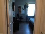 1126 Atherton Avenue - Photo 28
