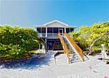 11340 Pejuan Shores On Cayo Costa - Photo 15