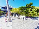 11340 Pejuan Shores On Cayo Costa - Photo 24