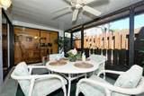 1206 6th Terrace - Photo 30