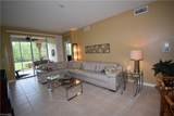 11021 Mill Creek Way - Photo 2