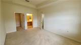 3973 Pomodoro Circle - Photo 10