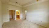 3973 Pomodoro Circle - Photo 11