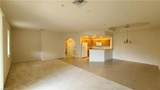 3973 Pomodoro Circle - Photo 2