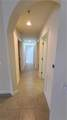 3973 Pomodoro Circle - Photo 4