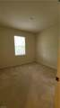 3973 Pomodoro Circle - Photo 5