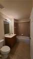 3973 Pomodoro Circle - Photo 7
