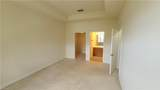 3973 Pomodoro Circle - Photo 9
