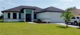 1510 31st Terrace - Photo 1