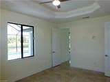 1510 31st Terrace - Photo 14
