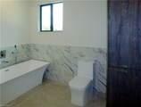 1510 31st Terrace - Photo 18