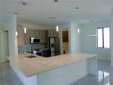 1510 31st Terrace - Photo 7