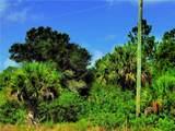 5305 Sunshine Boulevard - Photo 4