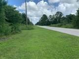 6041 Higgins Avenue - Photo 2