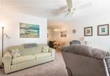 13150 Kings Point Drive - Photo 2