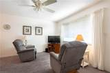 13150 Kings Point Drive - Photo 3