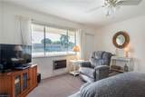 13150 Kings Point Drive - Photo 4