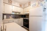 13150 Kings Point Drive - Photo 5
