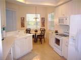 6081 Jonathans Bay Circle - Photo 12
