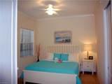 6081 Jonathans Bay Circle - Photo 22