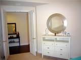 6081 Jonathans Bay Circle - Photo 23