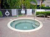 6081 Jonathans Bay Circle - Photo 34