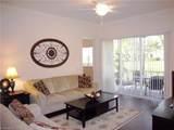 6081 Jonathans Bay Circle - Photo 7