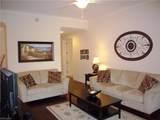 6081 Jonathans Bay Circle - Photo 8