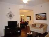 6081 Jonathans Bay Circle - Photo 9