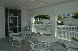 14571 Grande Cay Circle - Photo 17