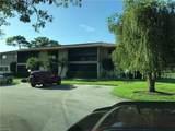 5716 Foxlake Drive - Photo 18