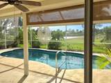 3001 King Tarpon Drive - Photo 2