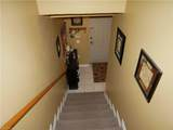 1325 Reflections Way - Photo 2