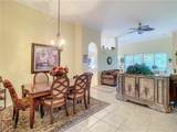 3230 Sea Haven Court - Photo 10