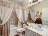 3230 Sea Haven Court - Photo 18