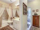 3230 Sea Haven Court - Photo 19