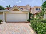 3230 Sea Haven Court - Photo 5