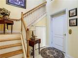 3230 Sea Haven Court - Photo 7