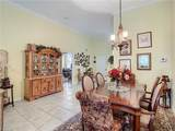 3230 Sea Haven Court - Photo 9