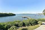 517 Useppa Island - Photo 2