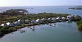 517 Useppa Island - Photo 28