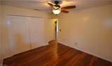 905 11th Place - Photo 21
